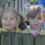 Harefield Run St Peter's Preparatory School
